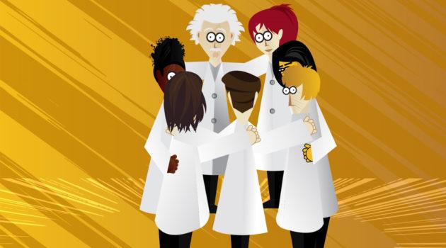 teamwork in healthcare