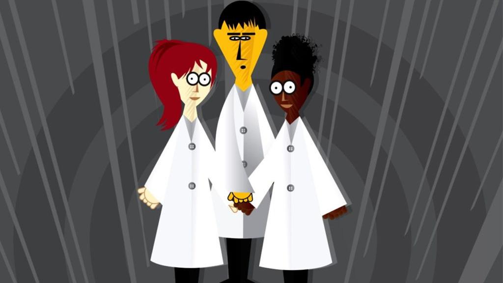 diversity in startups